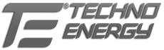 Techno Energy logo