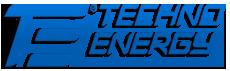 Техно Енерджи ООД | Techno Energy OOD
